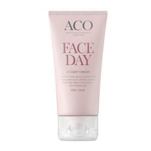 ACO-Face-3+3-Day-Cream-N-perf
