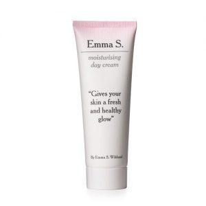 Emma-S-Moisturising-Day-Cream