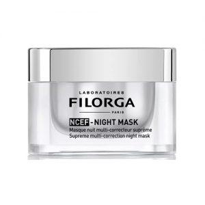Filorga-Masks-NCEF-Night-Mask