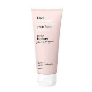 Indy-Beauty-Clear-Skin-Mud-Boosting-Facial-Mask