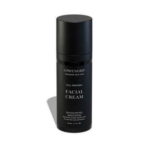 LÖWENGRIP-Advanced-Skin-Care-Cell-Renewal-Facial-Cream