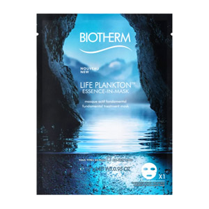 Biotherm Life Plankton Essence Sheet Mask