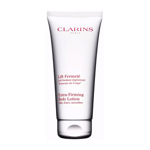 Clarins Extra Firming Bodylotion