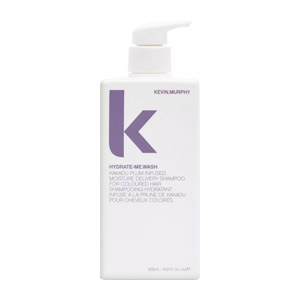 Kevin Murphy Hydrate-Me Schampo