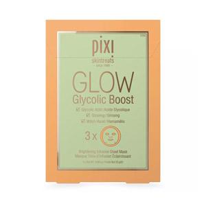 PIXI Glow Tonic Family Sheet Mask