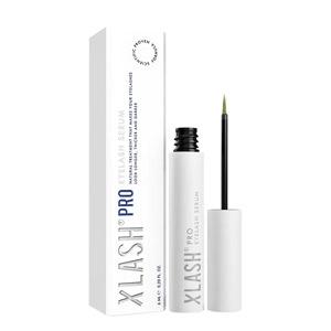 Xlash Pro Eyelash Serum