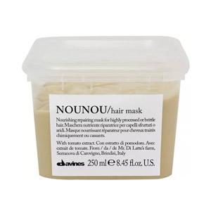 Davines Essential Nounou Hair Mask