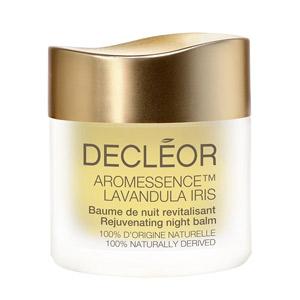 Decléor Lavender Fine Aromessence Night Balm