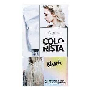 L'Oréal Paris Colorista Effects, bleach
