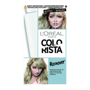 L'Oréal Paris Colorista Haircolor Remover
