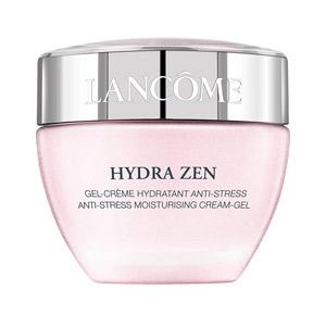 Lancôme Hydra Zen Neurocalm Cream-Gel Anti-Stress