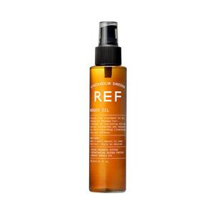 REF Wonderoil Hair oil