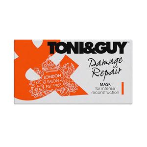 Toni&Guy Infinite Damage Repair Mask