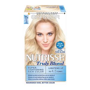 Garnier Nutrisse Truly Blond