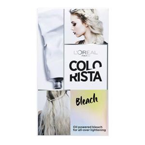 Loreal Paris Colorista Effects Bleach