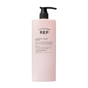 REF Illuminate Colour Masque Färginpackning