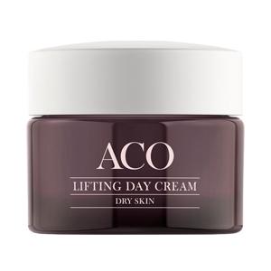 ACO Face Anti Age 40