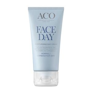 ACO Face Moisturising Day Cream