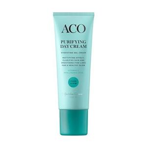 ACO Purifying Day Cream