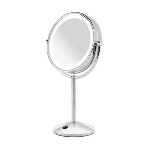 BaByliss Make-up Spegel x10