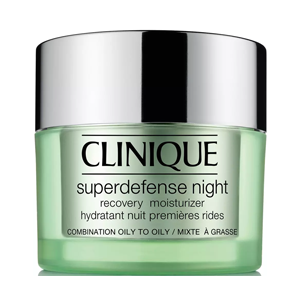 Clinique Superdefense Night