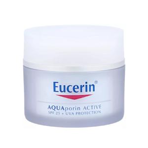 Eucerin AQUAporin ACTIVE med SPF