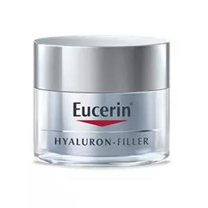 eucerin bra eller dåligt