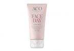 aco-ansiktskräm