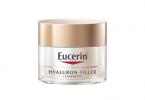 eucerin-ansiktskräm