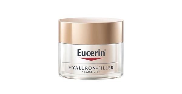 eucerin hudvård recension