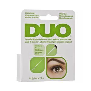 Ardell Duo Eyelash Adhesive Brush On