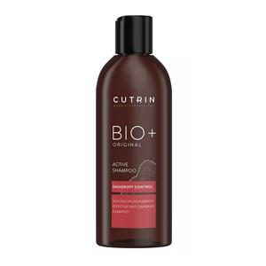 Cutrin BIO+ Original Active Shampoo