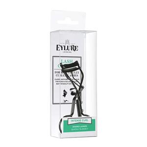Eyelash Curler Eylure