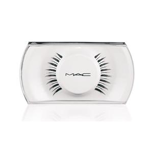 MAC Cosmetics Lash