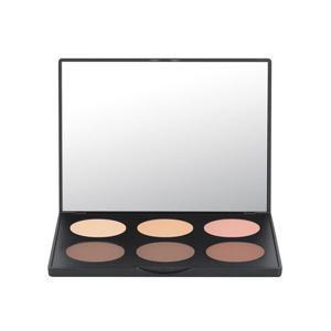 MAC Cosmetics Studio Fix Sculpt and Shape Contour Palette