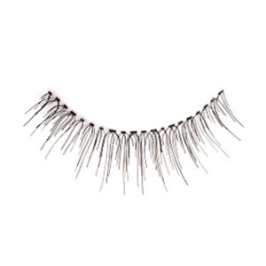 NYX Professional Makeup Wicked False Lashes