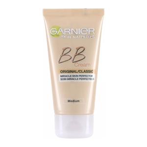 Garnier BBcream Miracle Skin Perfector