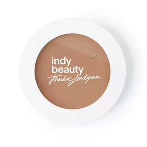 Indy Beauty bring on the sun bronzing