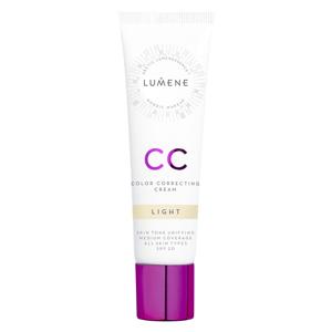 Lumene Color Correcting Cream