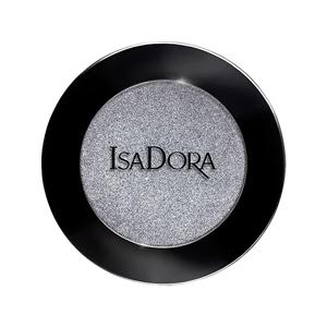 IsaDora Perfect Eyes
