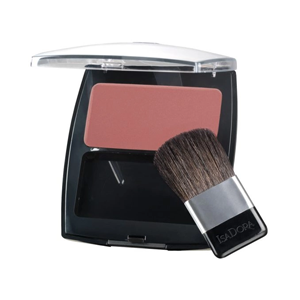IsaDora Perfect Powder Blusher