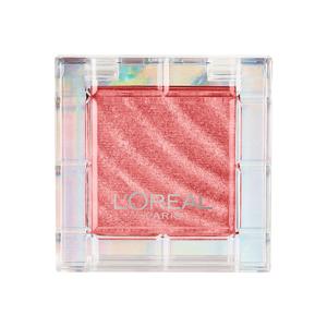 L'Oréal Paris Color Queen Mono