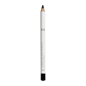 Lumene Nordic Chic Extreme Stay Eye Pencil