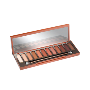 Urban Decay Naked Heat Pallette