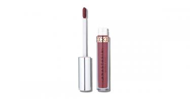 bästa liquid lipstick
